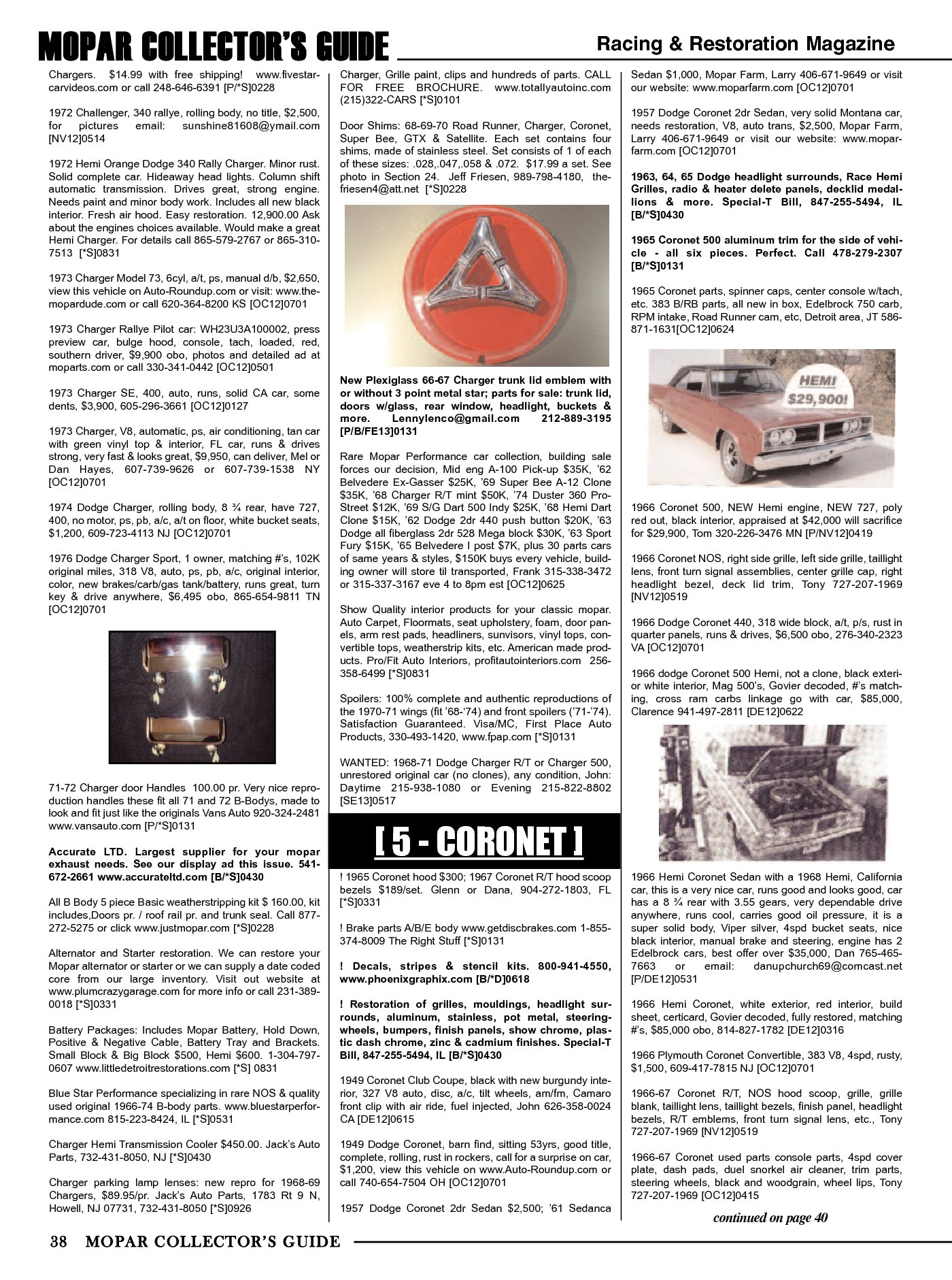 page38 jpg